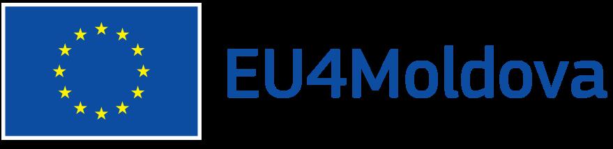EU4Moldova