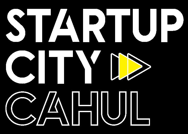 Startup_City_Cahul_ALB