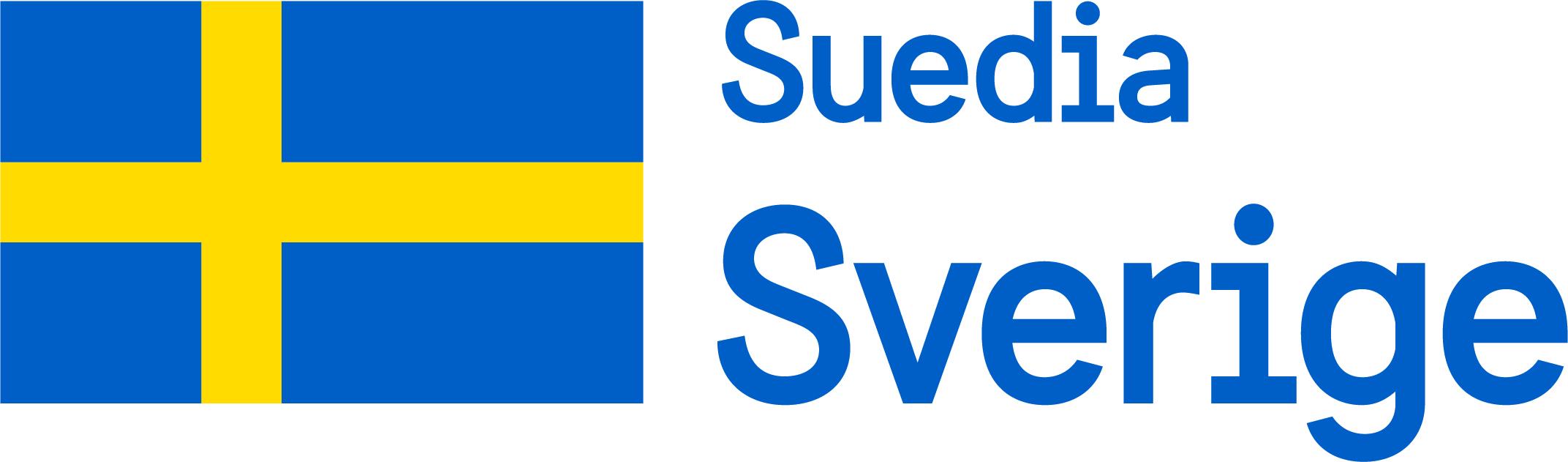 Sweden_logotype_Romania