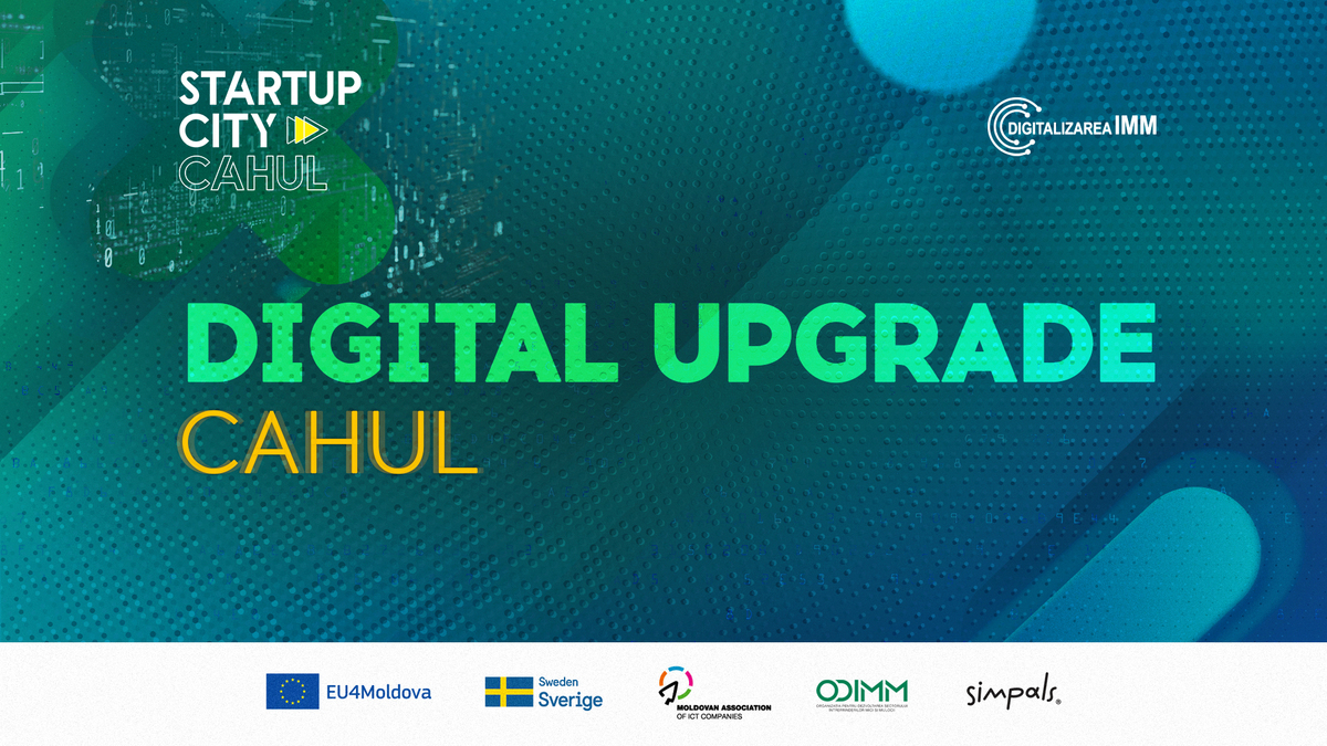cahul-digital-upgrade-2