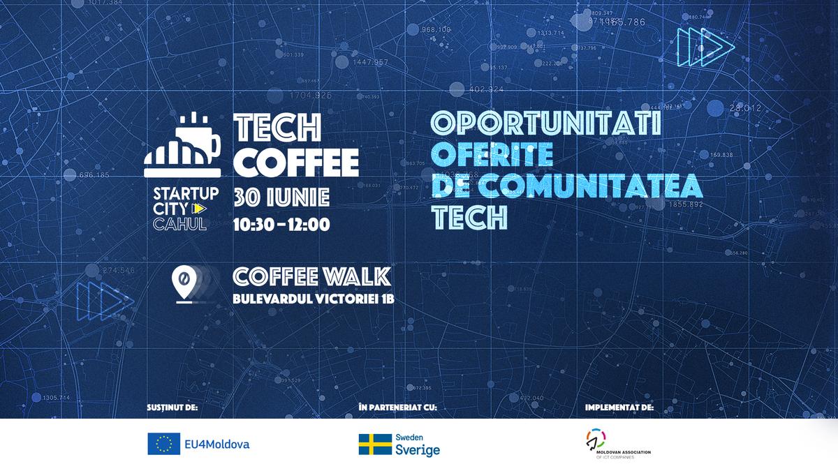 tech-coffee-cahul2