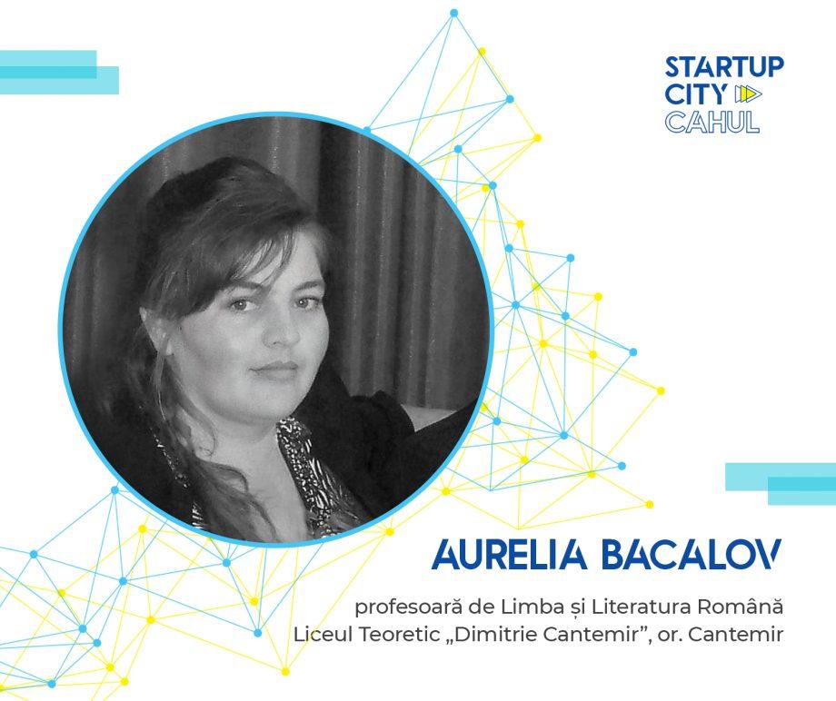 Aurelia-Bacalov-920x772